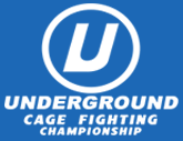 Underground Cage Fighting Championship
