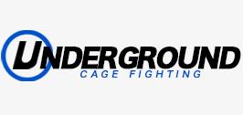Underground Cage Fighting Championship