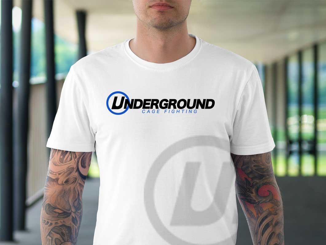 UG - T Shirts